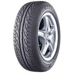 Купить Летняя шина DUNLOP SP Sport 300 175/60R15 81H