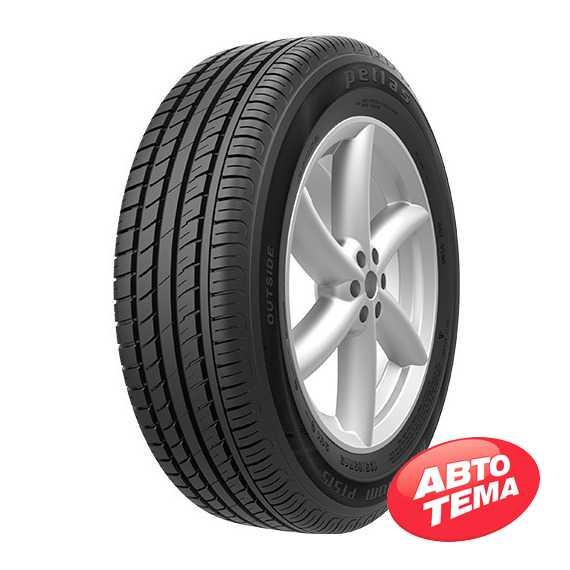 Летняя шина PETLAS Imperium PT515 - Интернет магазин резины и автотоваров Autotema.ua