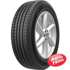 Купить Летняя шина PETLAS Imperium PT515 225/45R17 97W
