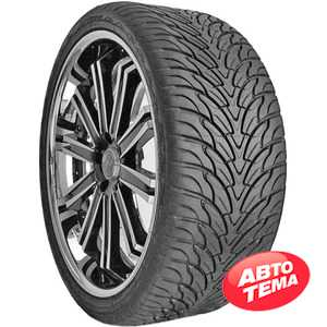 Купить Летняя шина ATTURO AZ800 285/35R22 106W