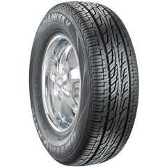 Купить Летняя шина HANKOOK Optimo H418 235/60R17 102T