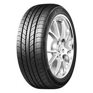 Купить Летняя шина ZETA ZTR 10 225/45R17 94W