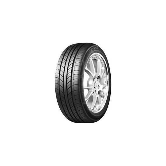Летняя шина ZETA ZTR 10 - Интернет магазин резины и автотоваров Autotema.ua
