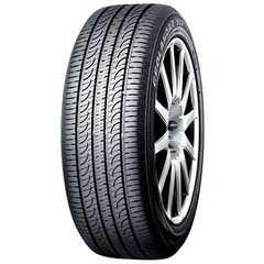 Купить Летняя шина YOKOHAMA Geolandar SUV G055 225/65R16 100H