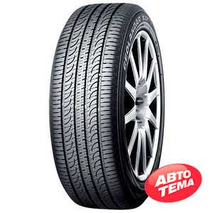 Купить Летняя шина YOKOHAMA Geolandar SUV G055 235/55R18 100V