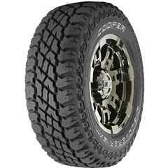 Купить Всесезонная шина COOPER Discoverer S/T Maxx 245/75R16 120Q