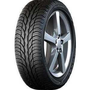 Купить Летняя шина UNIROYAL RainExpert 175/80R14 88T
