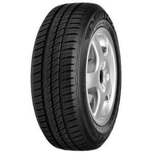 Купить Летняя шина DEBICA Presto 215/55R16 93V