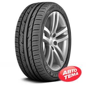 Купить Летняя шина TOYO Extensa HP 275/35R18 99W