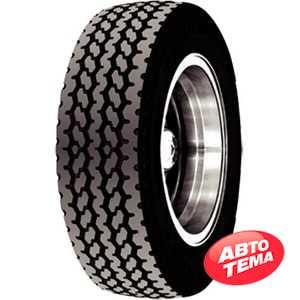 Купить TRIANGLE TR697 (прицепная) 385/65 R22.5 160J