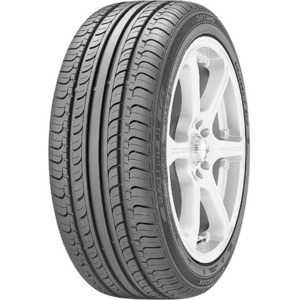 Купить Летняя шина HANKOOK Optimo K415 225/60R17 99H
