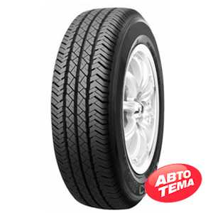Купить Летняя шина NEXEN Classe Premiere 321 (CP321) 235/65R16C 115T