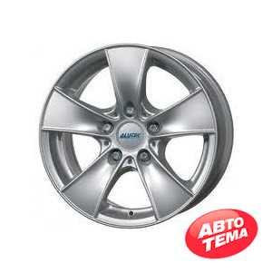 Купить ALUTEC E MP BMW R18 W8.5 PCD5x120 ET14 DIA76.1