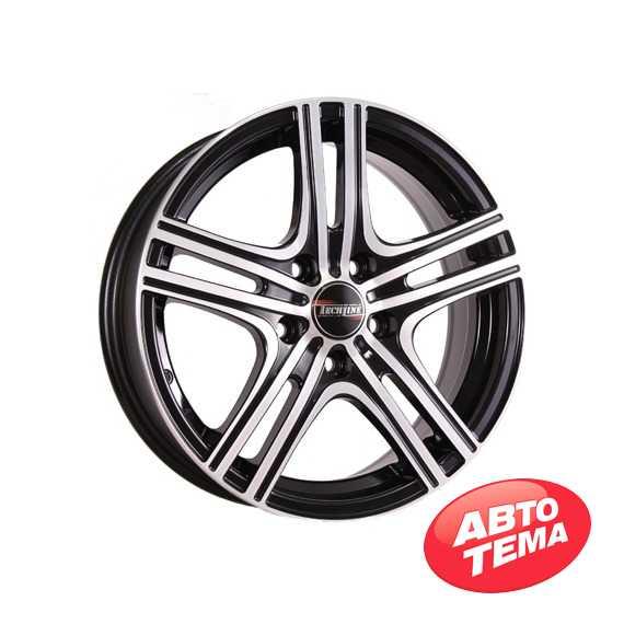 TECHLINE TL 626 BD - Интернет магазин резины и автотоваров Autotema.ua