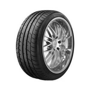 Купить Летняя шина TOYO Proxes SS 255/50R19 107W