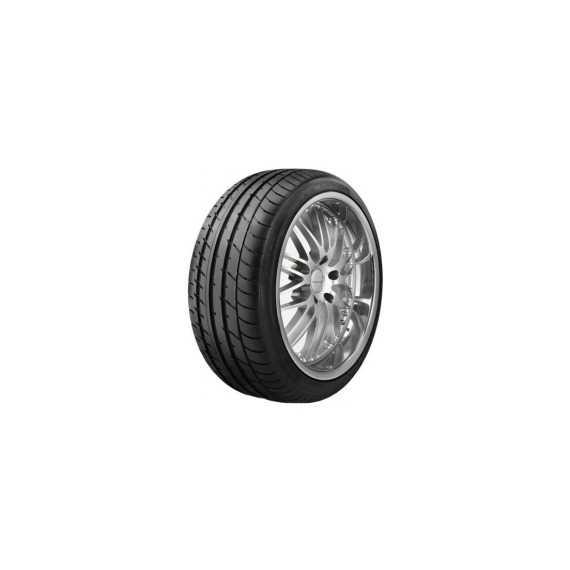 Летняя шина TOYO Proxes SS - Интернет магазин резины и автотоваров Autotema.ua