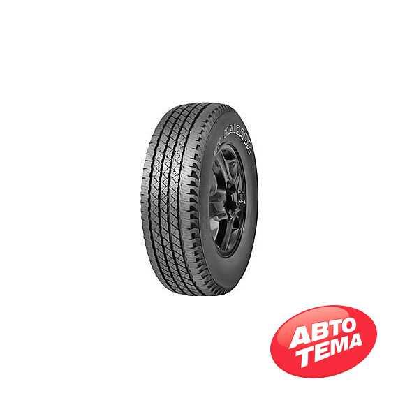 Летняя шина NEXEN Roadian H/T - Интернет магазин резины и автотоваров Autotema.ua