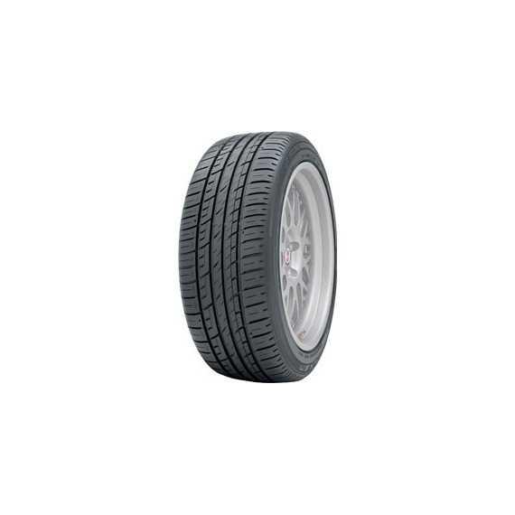 Всесезонная шина FALKEN Azenis PT-722 A/S - Интернет магазин резины и автотоваров Autotema.ua
