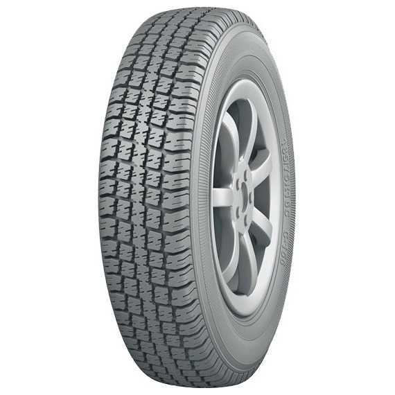 Всесезонная шина VOLTYRE С156 - Интернет магазин резины и автотоваров Autotema.ua