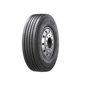 Купить HANKOOK AH22 315/80(13.00) R22.5 156L