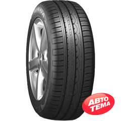 Купить Летняя шина FULDA EcoControl HP 205/55R16 91V