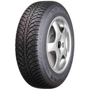 Купить Зимняя шина FULDA Kristall Montero 3 175/65R14C 90T