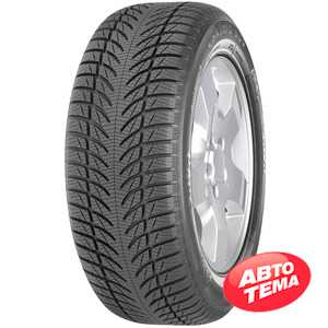 Купить Зимняя шина SAVA Eskimo SUV 235/65R17 108H