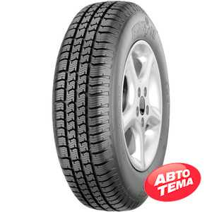 Купить Зимняя шина SAVA Eskimo S2 155/80R13 79Q