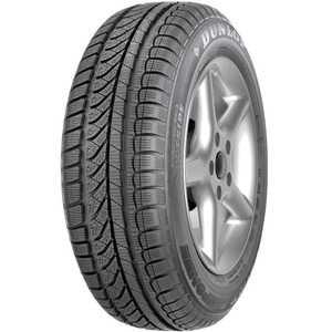 Купить Зимняя шина DUNLOP SP Winter Response 185/55R15 82T