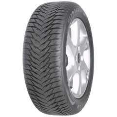 Купить Зимняя шина GOODYEAR UltraGrip 8 165/70R13 79T