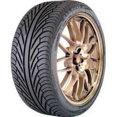 Купить Летняя шина COOPER Zeon 2XS 235/45R17 94Y