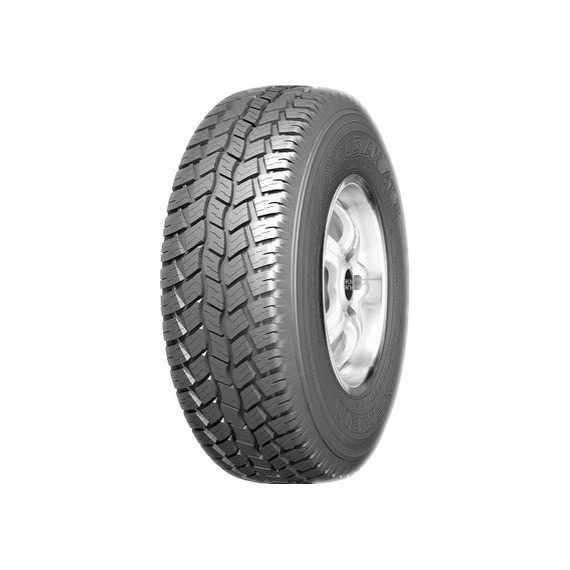 Всесезонная шина NEXEN Roadian A/T2 - Интернет магазин резины и автотоваров Autotema.ua