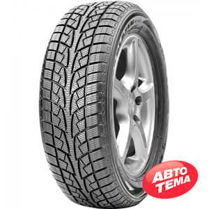 Купить Зимняя шина SAILUN Ice Blazer WSL2 215/55R16 93H