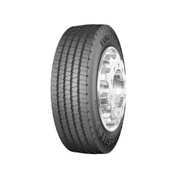 SEMPERIT M 249 Euro-Front - Интернет магазин резины и автотоваров Autotema.ua