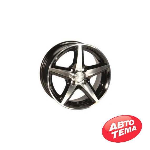 JT 244R GP - Интернет магазин резины и автотоваров Autotema.ua