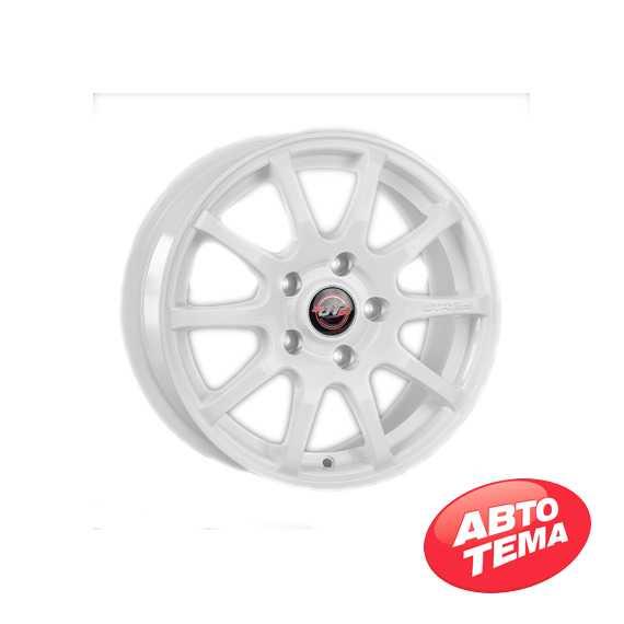 JT 1232 W - Интернет магазин резины и автотоваров Autotema.ua