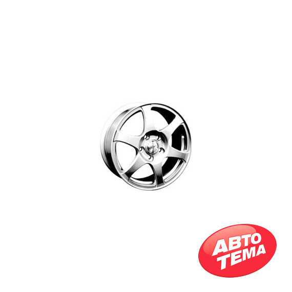 SLIK L 200 - Интернет магазин резины и автотоваров Autotema.ua
