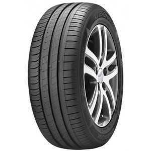 Купить Летняя шина HANKOOK Kinergy Eco K425 175/65R15 84T