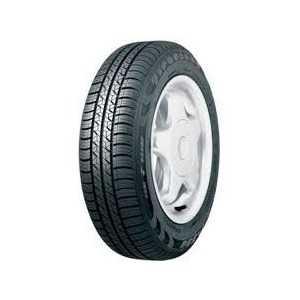 Купить Летняя шина FIRESTONE F590 FS 175/80R14 88T