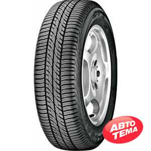 Купить Летняя шина GOODYEAR GT3 175/70R14C 95T