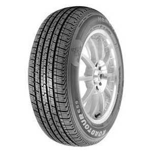 Купить Летняя шина HERCULES Roadtour 655 205/70R15 96T