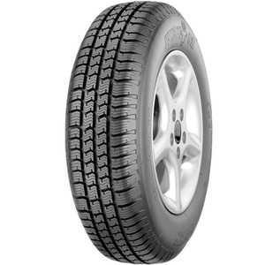 Купить Зимняя шина SAVA Eskimo S2 145/80R13 75Q