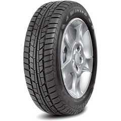 Купить Зимняя шина MARANGONI 4 Winter E Plus 185/55R15 82T
