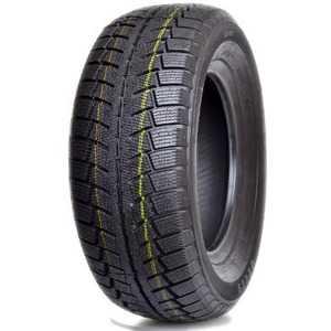 Купить Зимняя шина DURUN D2009 195/60R15 88T