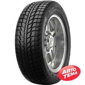 Купить Зимняя шина FEDERAL Himalaya WS2 215/65R15 100T (Под шип)