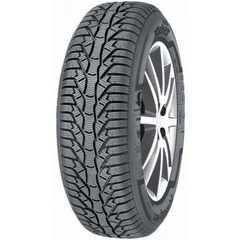 Купить Зимняя шина KLEBER Krisalp HP2 155/65R14 75T