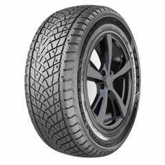 Купить Зимняя шина FEDERAL Himalaya Inverno 245/55R19 103Q (Под шип)
