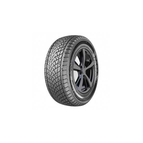 Зимняя шина FEDERAL Himalaya Inverno - Интернет магазин резины и автотоваров Autotema.ua