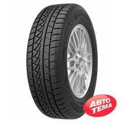 Купить Зимняя шина PETLAS SnowMaster W651 215/65R15 96H
