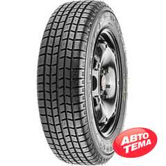 Зимняя шина MENTOR M200 - Интернет магазин резины и автотоваров Autotema.ua